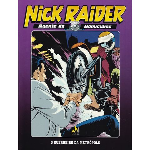 Nick-Raider---2ª-Serie---04