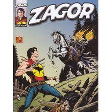 Zagor---179