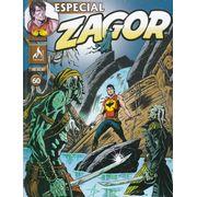 Zagor-Especial---60