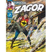 Zagor-Especial---61