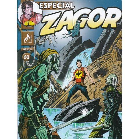 Zagor-Especial---62