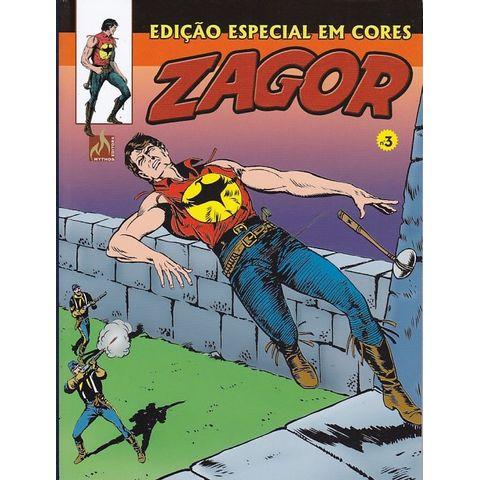 Zagor-Edicao-Especial-Em-Cores---3
