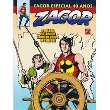 Zagor-Especial-40-Anos