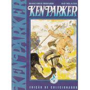 Ken-Parker---Edicao-Encadernada---04