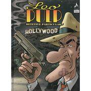 Leo-Pulp---Detetive-Particular---1