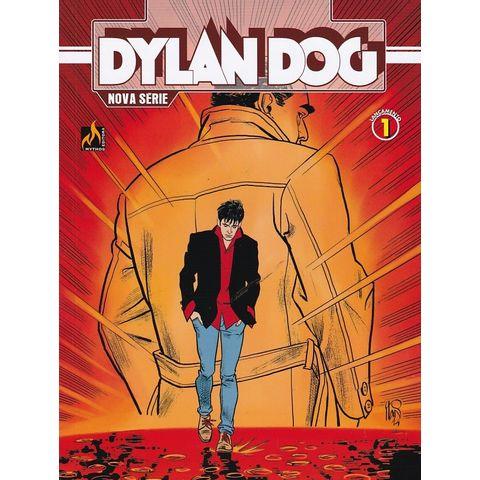 Dylan-Dog---Nova-Serie---01