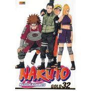 Naruto-Gold-32