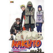 Naruto-Gold-34