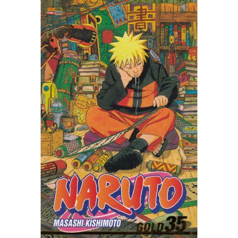 Naruto-Gold-35