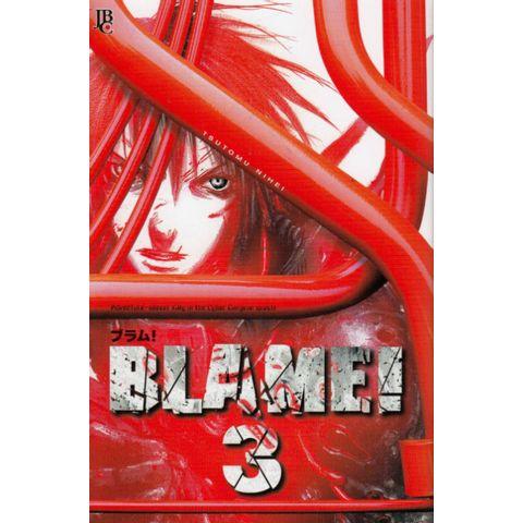 Blame-03