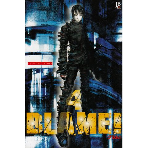 Blame-04
