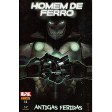 Homem-de-Ferro-14