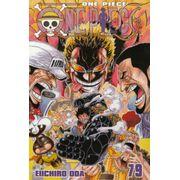 One-Piece-79