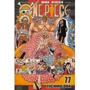 One-Piece-77