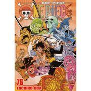 One-Piece-76