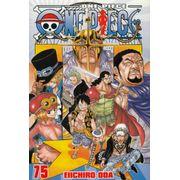 One-Piece-75