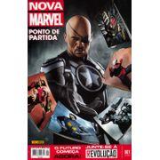 Nova-Marvel--Ponto-de-Partida