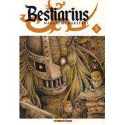 Bestiarus-05