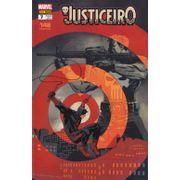 Justiceiro-2ª-Serie--07