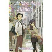 Voz-do-Silencio-07