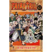 Fairy-Tail-63