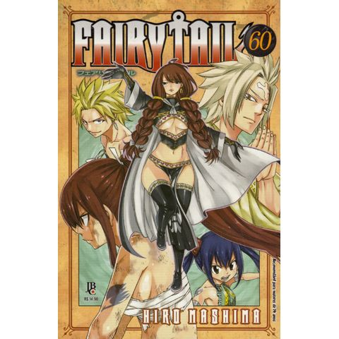 Fairy-Tail-60