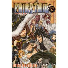 Fairy-Tail-57