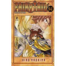 Fairy-Tail-54