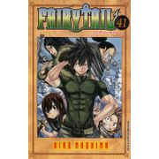 Fairy-Tail-41