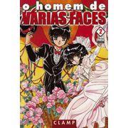 Homem-de-Varias-Faces-02