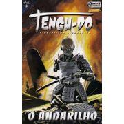 Tengu-do-oandarilho-2