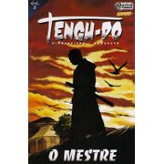 Tengu-do-omestre-3