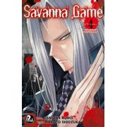 Savanna-Game-04