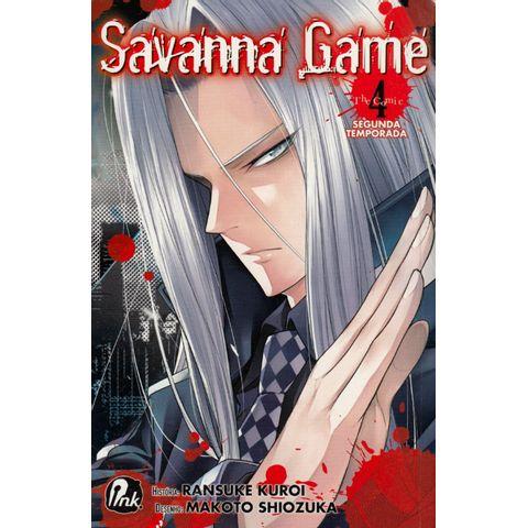 Savanna-Game-04