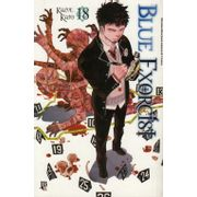 Blue-Exorcist-18