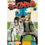 Beelzebub-23