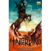 Hinterkind-Os-Desterrados-2