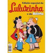 Edicao-Especial-da-Luluzinha-e-do-Bolinha