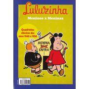 Luluzinha---Quadrinhos-Classicos-dos-Anos-1940-e-1950---Volume-2---Meninos-x-Meninas