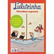 Luluzinha---Quadrinhos-Classicos-dos-Anos-1940-e-1950---Volume-5---Pirralhos-Espertos