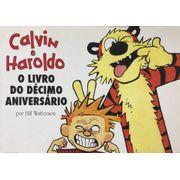 Calvin-e-Haroldo---O-Livro-do-Decimo-Aniversario