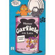 Garfield---Humor-em-Lata---2