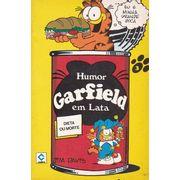 Garfield---Humor-em-Lata---3