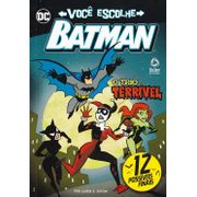 Batman---Voce-Escolhe---O-Trio-Terrivel-