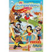 DC-Superhero-Girls---Escola-de-Super-Herois