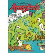 Ecologia-em-Quadrinhos---3