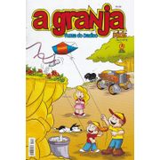 Granja-Kids---A-Turma-do-Dadico---18