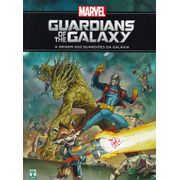 Guardians-of-the-Galaxy---A-Origem-dos-Guardioes-da-Galaxia