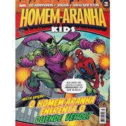 Homem-Aranha-Kids---2ª-Serie---3