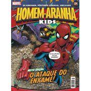 Homem-Aranha-Kids---2ª-Serie---4